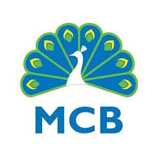 IT Security Administrator Lead at Myanmar Citizens Bank (MCB) | New Day Jobs (Yangon, Myanmar)