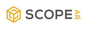 DevOps Engineer at Scope AR | New Day Jobs (Yangon, Myanmar)