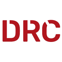 Monitoring, Evaluation, Accountability and Learning (MEAL) Manager at DRC - Danish Refugee Council | New Day Jobs (Yangon, Myanmar)