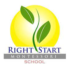 Montessori Teacher at Right Start International Montessori School | New Day Jobs (Yangon, Myanmar)