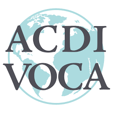 Consultant at ACDI/VOCA | New Day Jobs (Yangon, Myanmar)