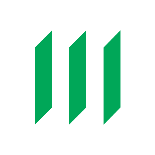 Insurance Specialist at Manulife | New Day Jobs (Yangon, Myanmar)