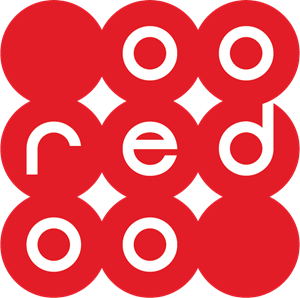 B2B Senior Account Specialist (LE) at Ooredoo Myanmar | New Day Jobs (Yangon, Myanmar)