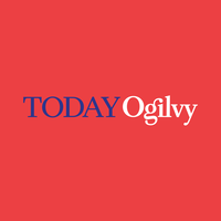 Digital Account Manager at TODAY Ogilvy | New Day Jobs (Yangon, Myanmar)