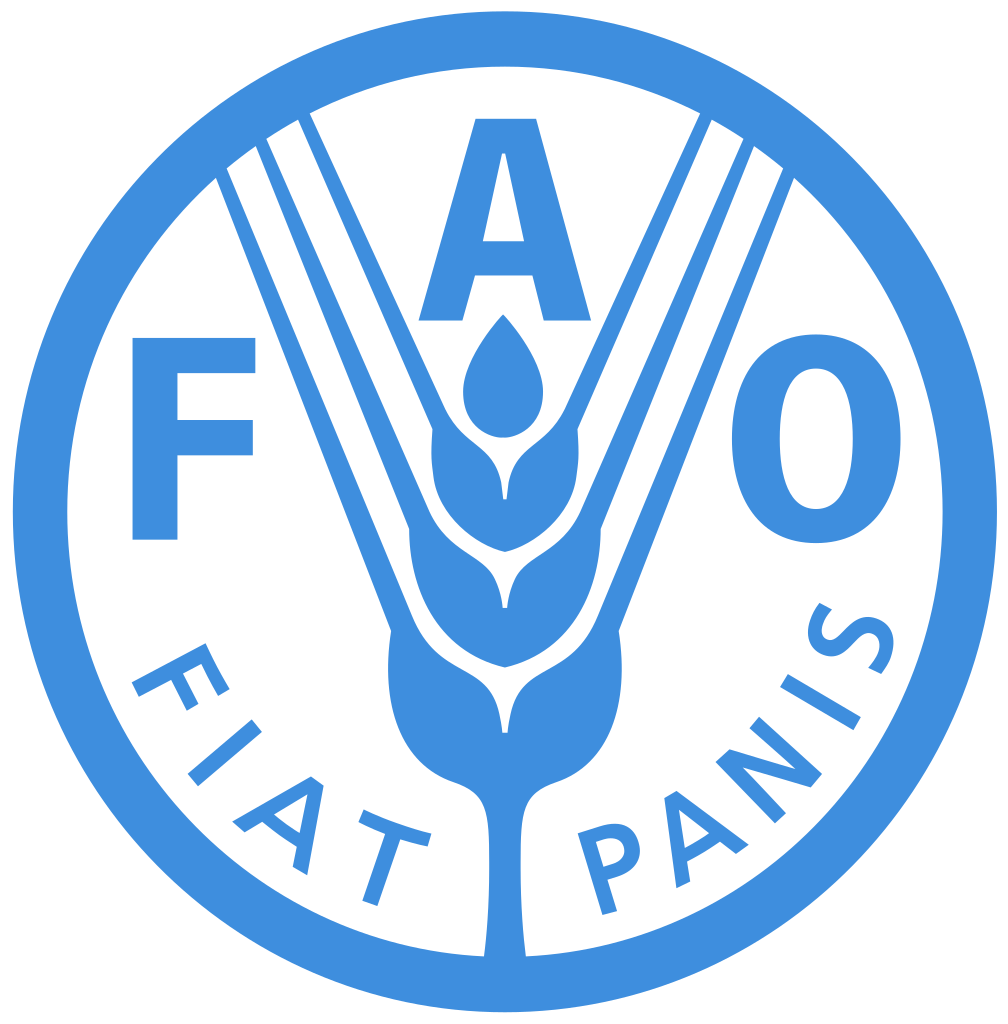National Consultant on Forest Statistics at FAO | New Day Jobs (Yangon, Myanmar)