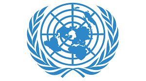 Senior Programme Associate G7 (Accountability to Affected Populations) at United Nations | New Day Jobs (Yangon, Myanmar)