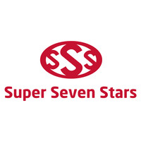 Operations Manager at Super Seven Stars Group of Companies | New Day Jobs (Yangon, Myanmar)