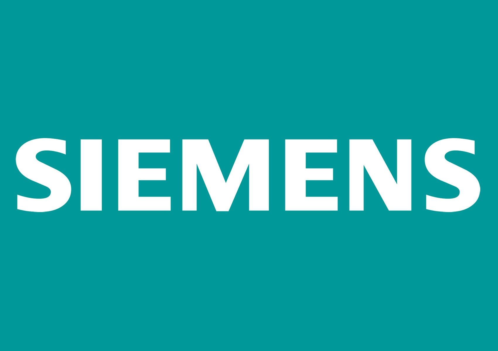 Electrical Project Engineer, High Voltage (Myanmar) at Siemens | New Day Jobs (Yangon, Myanmar)