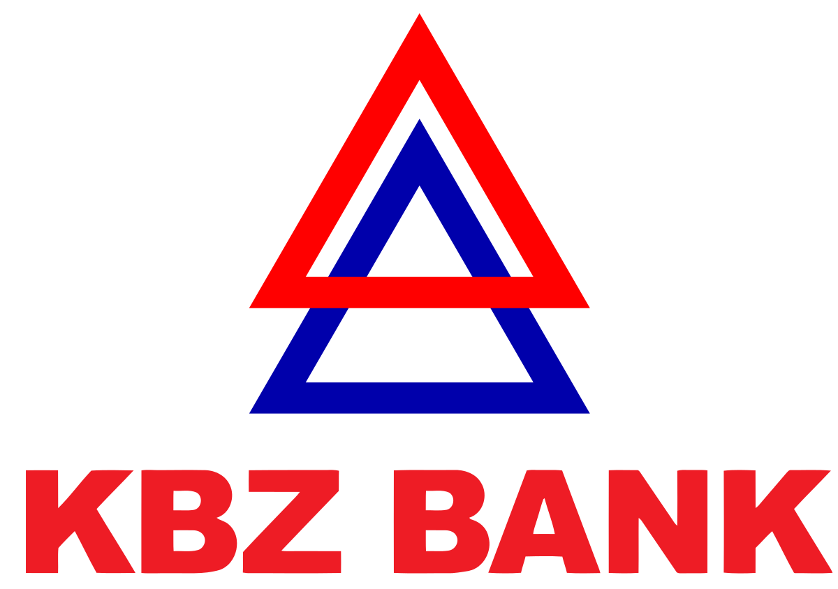 Assistant Supervisor at KBZ Bank | New Day Jobs (Yangon, Myanmar)