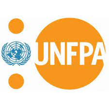 Gender-Based Violence (GBV) Programme Analyst (JPO, P-2) Yangon at United Nations Population Fund (UNFPA) | New Day Jobs (Yangon, Myanmar)