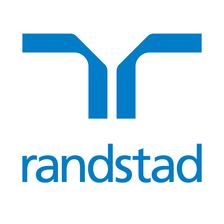 Planning & Design Manager at Randstad Sourceright   New Day Jobs (Yangon, Myanmar)