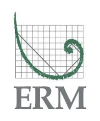 Partner - Environmental, Health & Safety Consulting (Director Level) at ERM: Environmental Resources Management   New Day Jobs (Yangon, Myanmar)