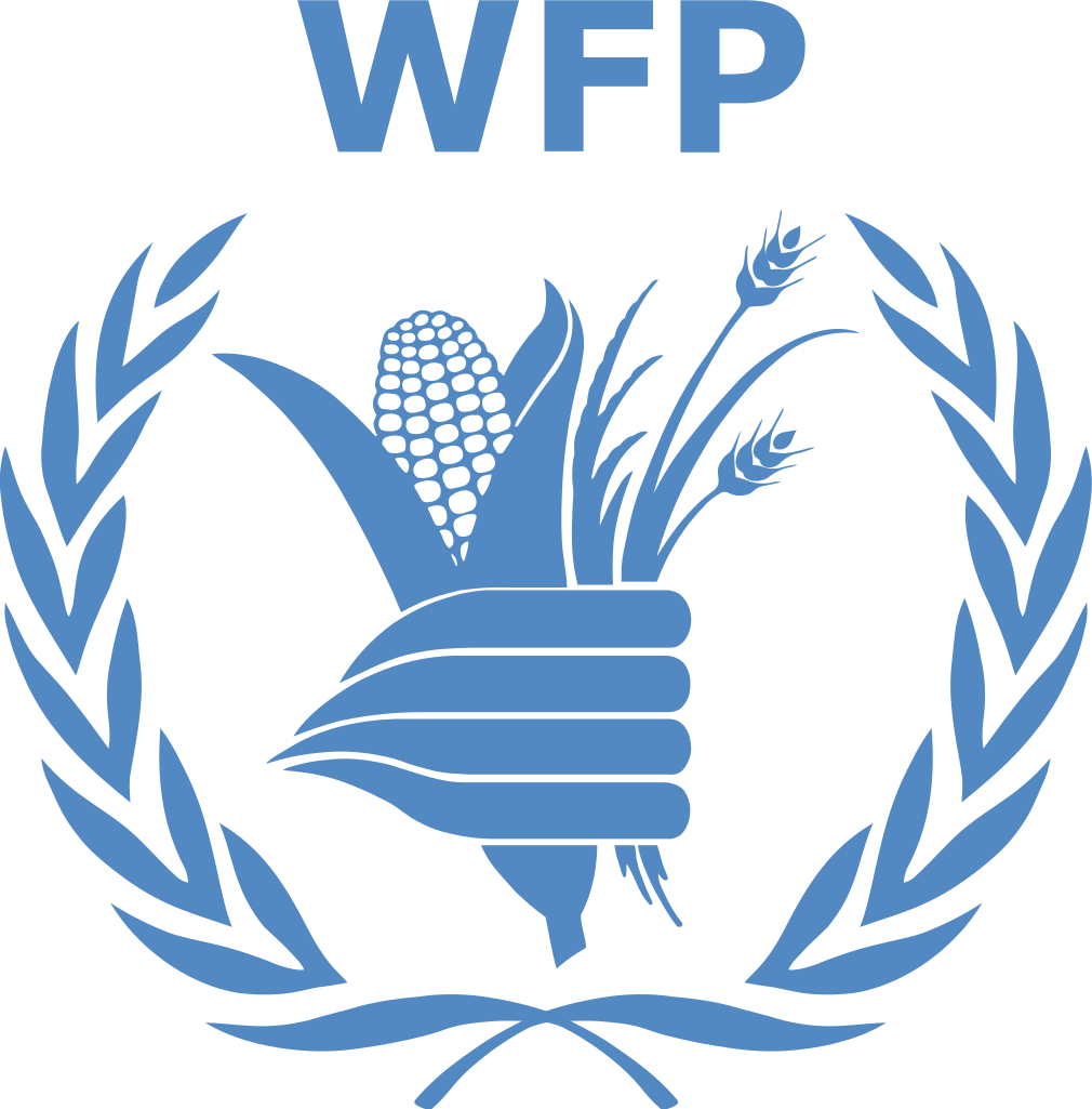 Supply Chain Officer NOA (Cash-Based Transfers and Markets) at UN World Food Programme WFP | New Day Jobs (Yangon, Myanmar)