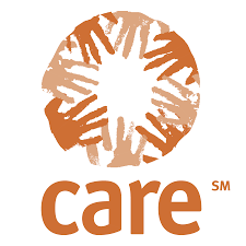 Assistant Country Director - Programs at CARE Australia   New Day Jobs (Yangon, Myanmar)