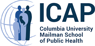 Director Of Finance And Administration at ICAP at Columbia University | New Day Jobs (Yangon, Myanmar)