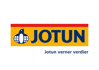 Assistant Brand Manager at Jotun | New Day Jobs (Yangon, Myanmar)