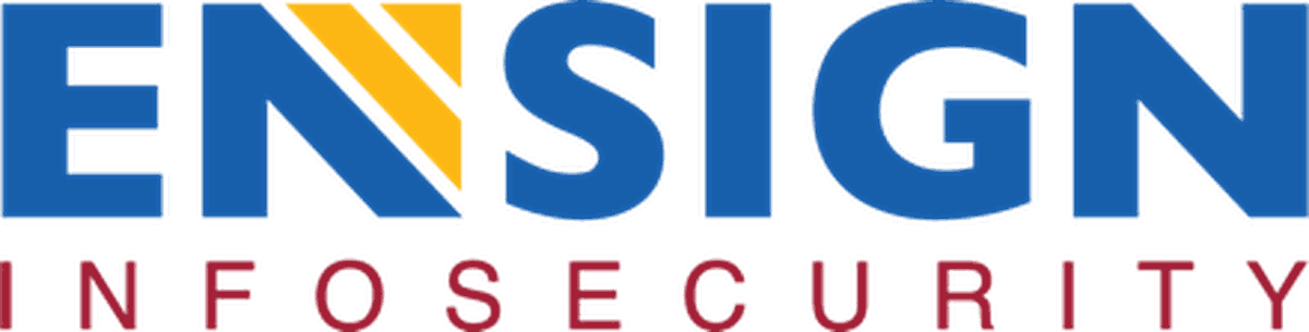 SOC Analyst (1 year contract) at Ensign InfoSecurity | New Day Jobs (Yangon, Myanmar)