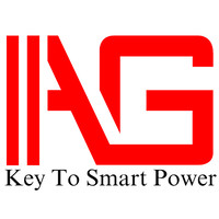 Human Resources Manager at Asia General Transformer Co., Ltd   New Day Jobs (Yangon, Myanmar)