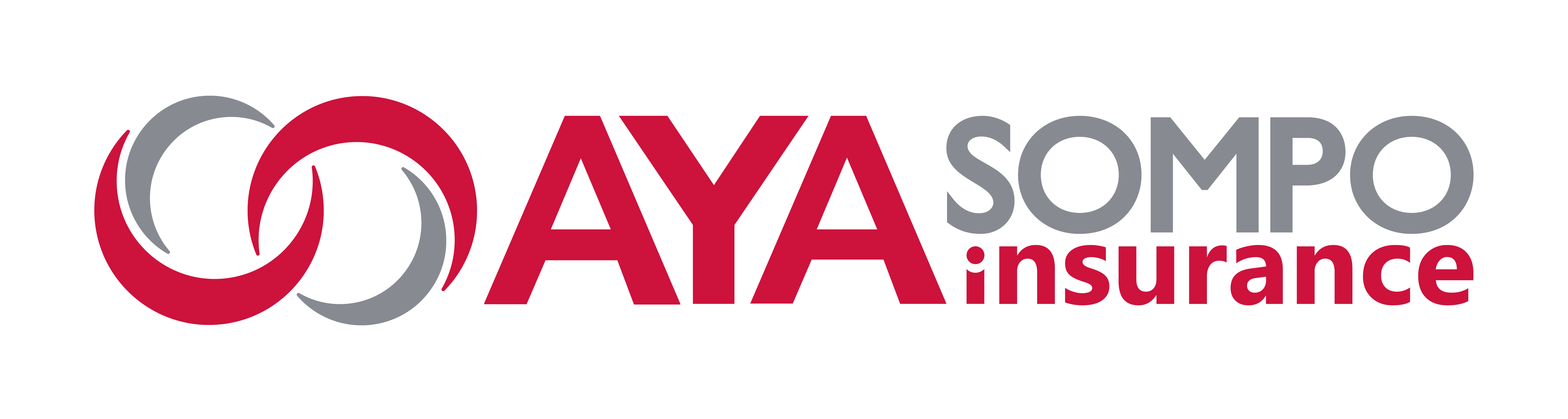 Insurance Specialist at AYA SOMPO Insurance | New Day Jobs (Yangon, Myanmar)