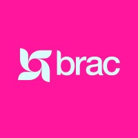 Head of Finance at Brac Myanmar | New Day Jobs (Yangon, Myanmar)