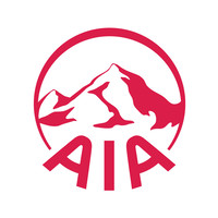 Financial Services Manager/Consultant at AIA Myanmar   New Day Jobs (Yangon, Myanmar)