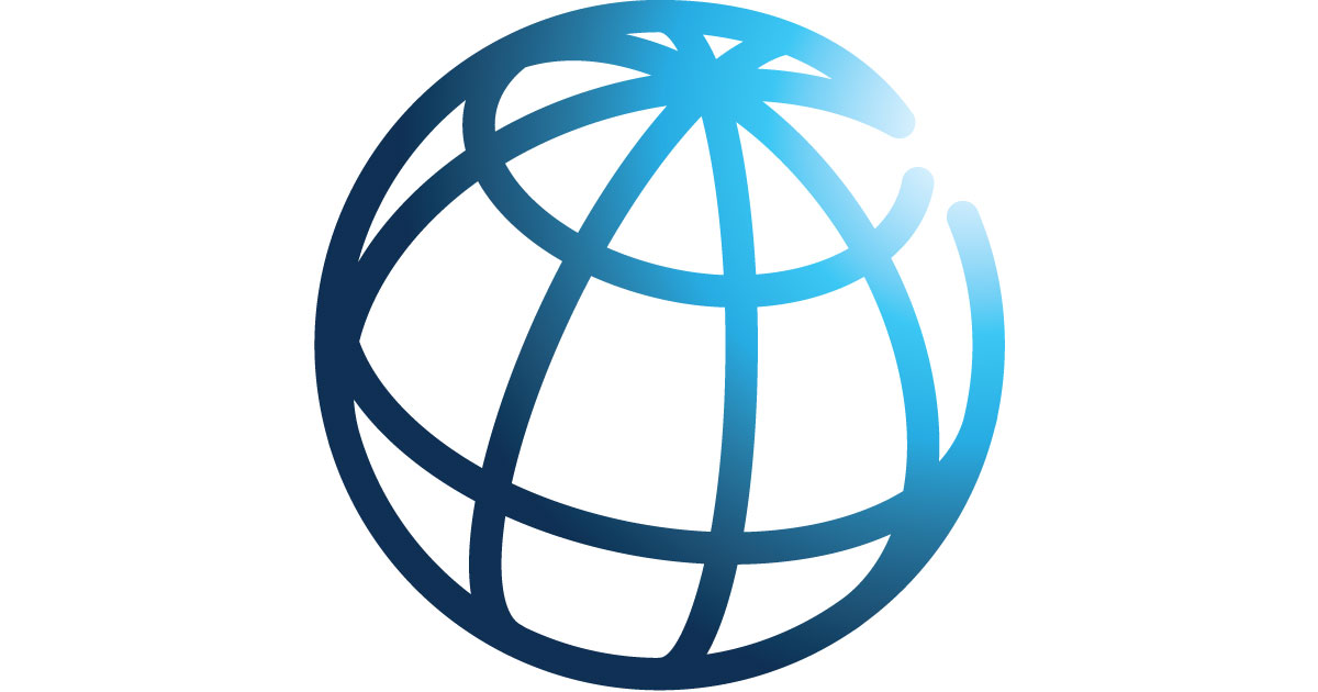 Environmental and Social Development Specialist at World Bank Group | New Day Jobs (Yangon, Myanmar)