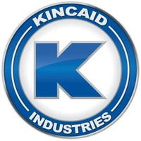 Executive Secretary at Kincaid Industrial Group | New Day Jobs (Yangon, Myanmar)