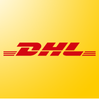 Process & Quality Manager at DHL Express   New Day Jobs (Yangon, Myanmar)