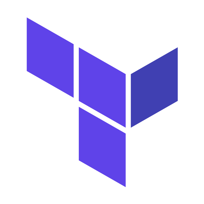Core Researcher at Terraform Labs | New Day Jobs (Yangon, Myanmar)