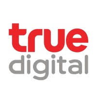 Business Development Manager (Agriculture) at True Digital Group   New Day Jobs (Yangon, Myanmar)