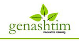Remote Computer Technicians/Persons With Disability at Genashtim Innovative Learning Pte Ltd | New Day Jobs (Yangon, Myanmar)