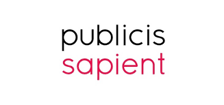 Senior Visual Designer | UI |Banking Mobile App at Publicis Sapient | New Day Jobs (Yangon, Myanmar)