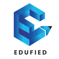 MEAN Stack Programmer – Remote at Edufied Pte Ltd | New Day Jobs (Yangon, Myanmar)