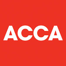 Business Development Manager at ACCA   New Day Jobs (Yangon, Myanmar)