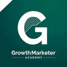 Content Marketing Specialist at Growth Marketer Academy | New Day Jobs (Yangon, Myanmar)