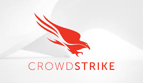 Regional Sales Manager - Indonesia Accounts at CrowdStrike | New Day Jobs (Yangon, Myanmar)