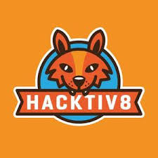 Business Analyst Intern (Remote) at Hacktiv8 | New Day Jobs (Yangon, Myanmar)