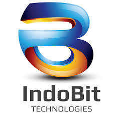 Full Stack Developer (Remote) at Pt Indobit Digital Raya | New Day Jobs (Yangon, Myanmar)