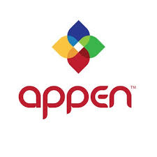 Remote Work for Lao Speakers in Thailand at Appen | New Day Jobs (Yangon, Myanmar)