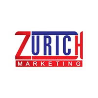 Event Coordinator at Zurich Marketing | New Day Jobs (Yangon, Myanmar)