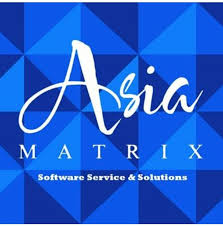 Odoo Developer at Asia Matrix Software Consulting | New Day Jobs (Yangon, Myanmar)