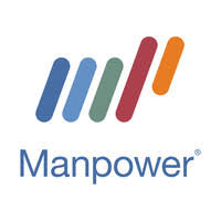 Deskside Support Engineer (Contract) at Manpower Staffing Services (Singapore) | New Day Jobs (Yangon, Myanmar)