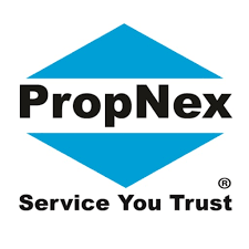 Infrastructure Engineer at PropNex Limited   New Day Jobs (Yangon, Myanmar)
