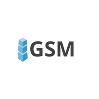 General Manager at GSM Towers | New Day Jobs (Yangon, Myanmar)