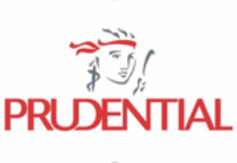 Digital Solution Manager at Prudential Myanmar Life Insurance | New Day Jobs (Yangon, Myanmar)