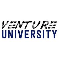 Venture Capital & Private Equity Apprenticeship at Venture University. | New Day Jobs (Yangon, Myanmar)