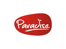 Finance Manager at Paradise Products Co Ltd. | New Day Jobs (Yangon, Myanmar)