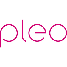 (Senior) Software Engineer - Mobile at Pleo. | New Day Jobs (Yangon, Myanmar)