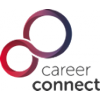 Data Analyst at Career Connect (Philippines) | New Day Jobs (Yangon, Myanmar)