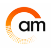 Office Clerk - COVID-19 Contact Tracing Program (Remote Position - Los Angeles County, California) at AM LLC | New Day Jobs (Yangon, Myanmar)
